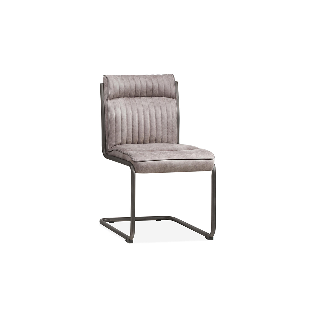 Collectie bosma wonen for Eetkamerstoel fauteuil